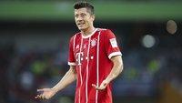 FC Bayern München – Benfica Lissabon: Highlights des Spiels im Video – Champions League