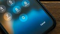 Nachfolger des iPhone X: So sollen die Apple-Smartphones heißen