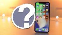 iPhones 2018: Was verraten diese offiziellen Bilder der Apple-Handys?