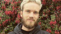 "YouTuber PewDiePie ist auf der Liste der ""100 Most Handsome Faces of 2018"""
