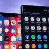 iPhone vs. Android: Die wahren Gründe der Handy-Kunden für den Wechsel