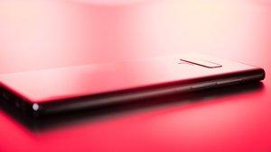 Galaxy M20 beweist: Samsung kann auch gut und günstig