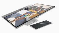 """Der """"echte"""" iMac Pro: Hey, Apple – so hätte er aussehen sollen!"""