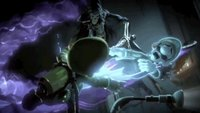 Deshalb musste er sterben: Nintendo kündigt Luigi's Mansion 3 an