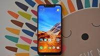 Xiaomi Pocophone F1 im Ersteindruck: So gut ist der günstige OnePlus-6-Killer