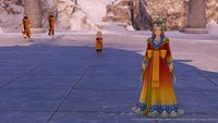 Dragon Quest 11: Pfad der Drangsal - Walkthrough zu allen Prüfungen
