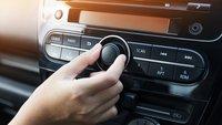 Radio-Apps: Die besten kostenlosen Tipps für Android & iOS
