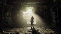 Shadow of the Tomb Raider: Alle Herausforderungen gelöst