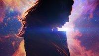 Dark Phoenix: Trailer, Start, Cast, Handlung - alle Infos