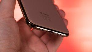 Mit dem Segen von Apple fürs iPhone: Anker kündigt offizielle Alternativen zum USB-C-Lightning-Kabel an