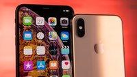 Apples Absatzkrise hat weitreichende Folgen für das Unternehmen