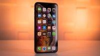 Apple schaltet beim iPhone einen Gang runter: Produktion wird weiter zurückgefahren