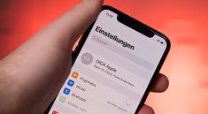 iOS 12.2 hilft Smartphone-Junkies: iPhone-Update verbessert Nutzerkontrolle
