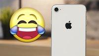 iPhone Xs, Xs Max und Xr: Apple verrät die endgültigen Smartphone-Namen, Farben und Kapazitäten