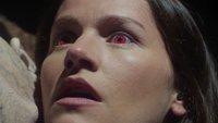 Van Helsing: Staffel 3 – Termine & Infos