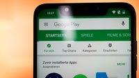 Statt 4,49 Euro aktuell kostenlos: Android-App für den optimalen Musikgenuss