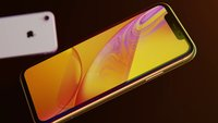 iPhone XR mit Vertrag: Günstige Angebote von Telekom, Vodafone und o2