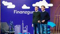 """Finanzguru aus """"Die Höhle der Löwen"""" zum Download: Diese App will euch bares Geld sparen"""