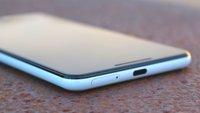 Pixel 3 Lite XL: So ein Google-Handy gab es noch nie