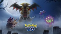 Pokémon GO: Das erwartet dich im Halloween-Event