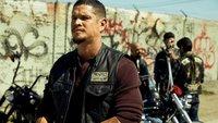 Mayans MC bei Netflix schauen: Läuft die Serie beim Streaming-Dienst?