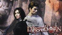 Mistborn: Autor will The Witcher-Entwickler seine Rechte schenken