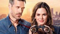 Take Two Staffel 2: Wie steht es um eine weitere Season?
