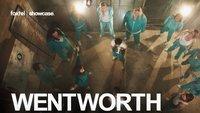 Wentworth Staffel 6 – ab heute im Stream & TV (Sky) – Episodenguide & mehr