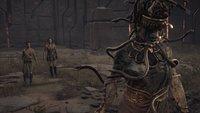 Assassin's Creed Odyssey: Medusa finden und besiegen (mit Video)