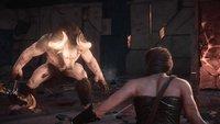 Assassin's Creed Odyssey: Minotauros finden und besiegen (mit Video)