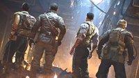 Black Ops 4: Strom einschalten in Blood of the Dead - so gehts