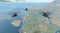 CoD Black Ops 4: Alle Helikopter in Blackout - Fundorte und Infos