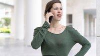 Enkeltrick war gestern: Tech-Betrüger nutzen neue Masche zur Abzocke