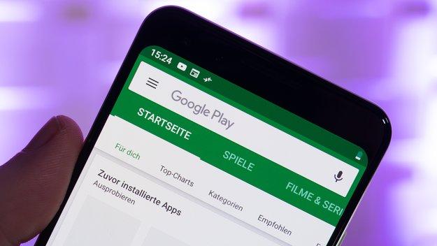 Statt 4,49 Euro aktuell kostenlos: Diese Android-App schützt deine Geheimnisse