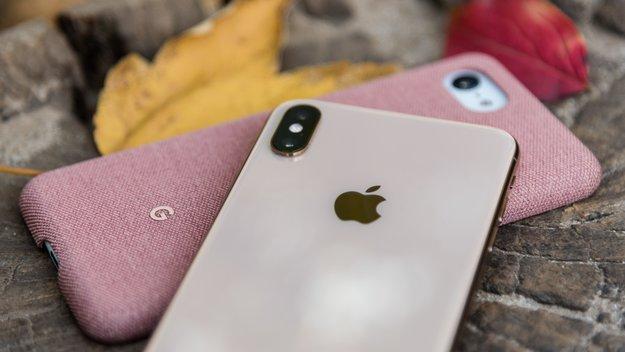 Geheimplan enthüllt: Google will das iPhone-Erfolgsgeheimnis kopieren