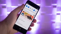 Google bessert nach: Dieses Update solltet ihr unbedingt auf euren Pixel-Handys installieren