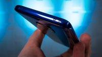 Unerwarteter Sieger: Das ist das leistungsstärkste Android-Smartphone
