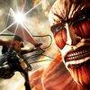 Attack on Titan: Realverfilmung aus Hollywood im Anmarsch