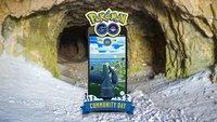 Pokémon GO: Das erwartet dich beim nächsten Community Day
