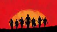 Red Dead Redemption 2: Angebliches Video der PC-Version geleakt