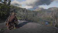 Red Dead Redemption 2: Alle 37 Cheats für PS4 und Xbox One