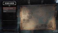 Red Dead Redemption 2: Schnellreise freischalten und weitere Reise-Tricks