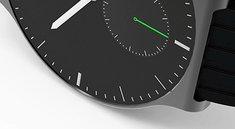 Apple Watch zum Träumen: Dieses Smartwatch-Design lässt uns dahinschmelzen