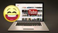 Neues YouTube-Feature: Mac-Nutzer können über diese Video-Funktion nur lachen