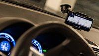 Adonit: Die Smartphone-Halterung fürs Auto mit dem besonderen Clou im Test