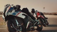 EICMA 2018: Die größte Motorrad-Messe der Welt öffnet die Hallen