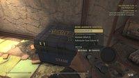 Fallout 76: Inventar und Lager vergrößern - so könnt ihr mehr tragen