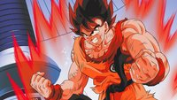 Neues Dragon Ball Z Action-RPG geplant