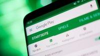 Statt 89 Cent aktuell kostenlos: Diese Android-App hilft beim Einschlafen und Konzentrieren