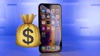 Umfrage: Sind die Apple-Produkte überteuert?